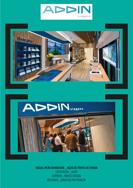 addin-premio-abf-rdi-design-2015