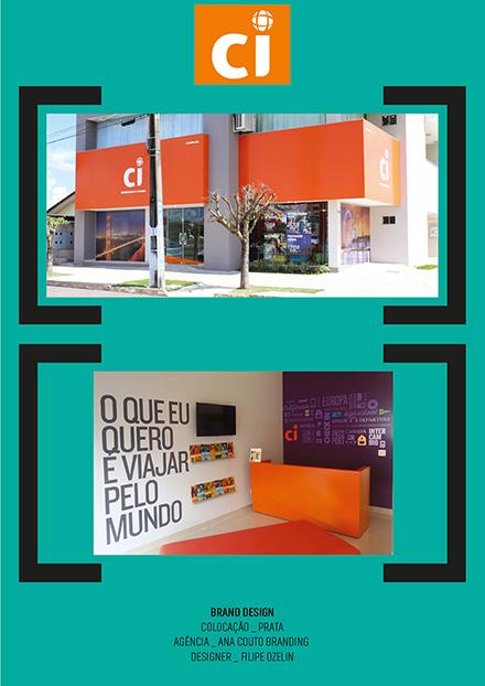 ci-premio-abf-rdi-design-2015