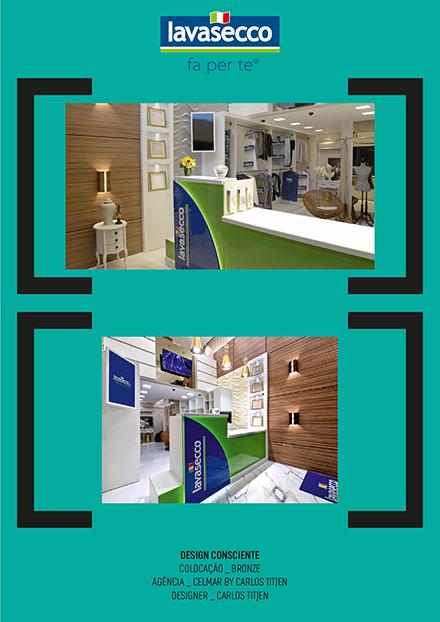 lavanderia-lavasecco-premio-abf-rdi-design-2015