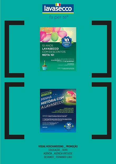 lavasecco-premio-abf-rdi-design-2015