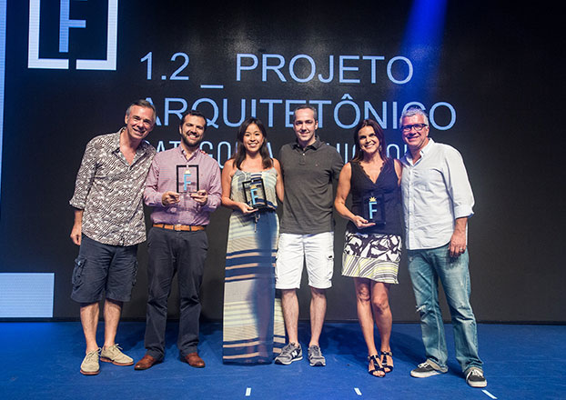premio-desing-2016-05