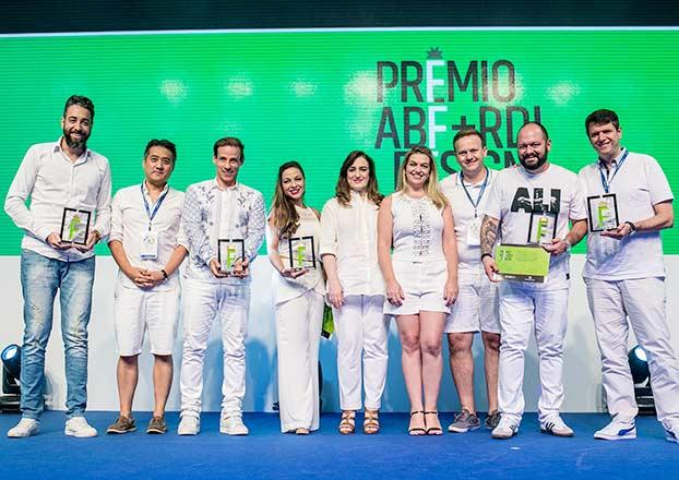 Projetos Premiados_2017