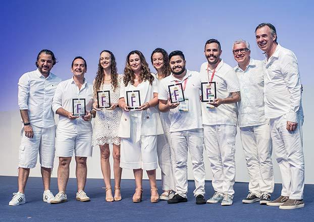 Prêmio Design 2018