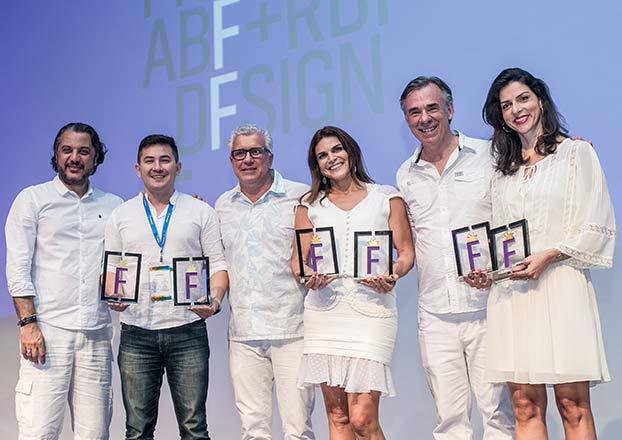 02--premio-design-ProjetoArquitetonico-Quiosque