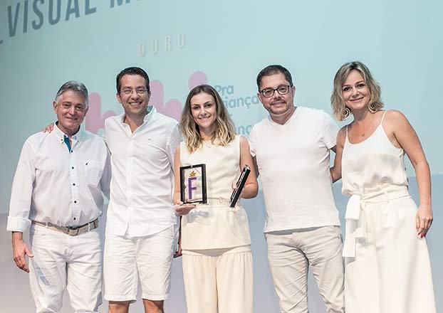 03--premio-design-VisualMerchandising-Vitrine