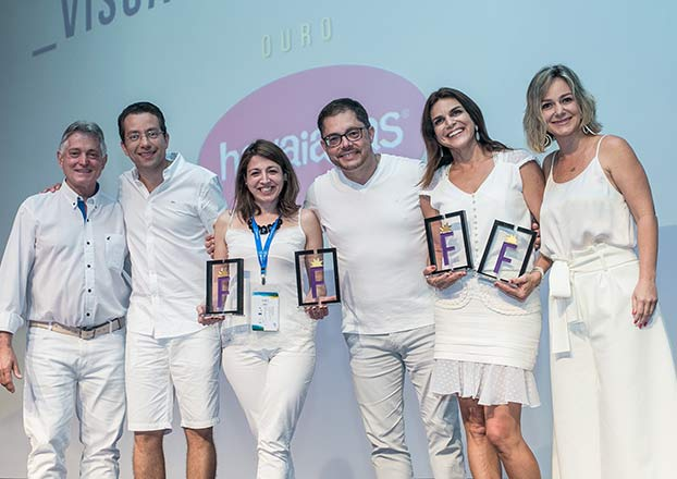 05--premio-design-VisualMerchandising-PDV