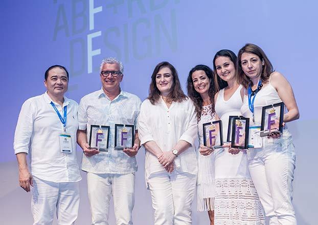 07--premio-design-Embalagem