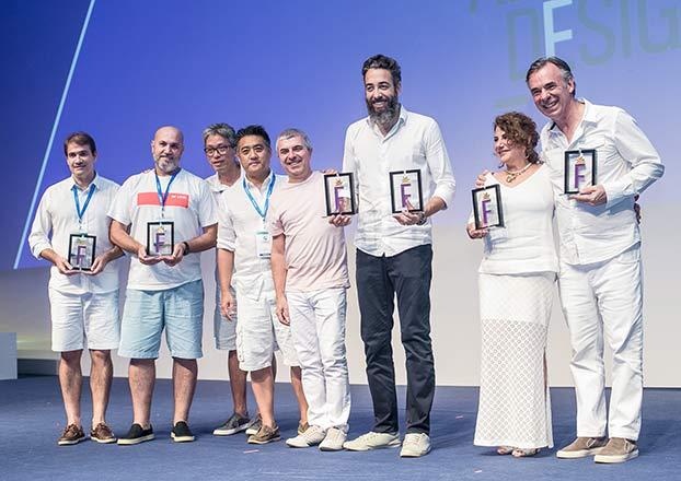 08--premio-design-Brand-Design