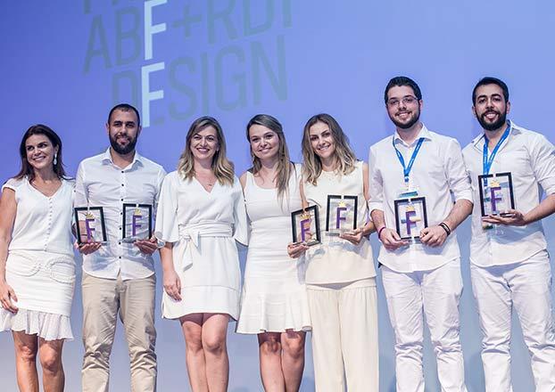 09--premio-design-Design-Consciente