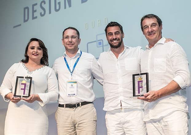 10--premio-design-Design-Inovacao